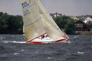 MoscowCup 26