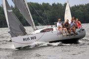 MoscowCup es 21
