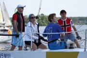 MoscowCup es 24