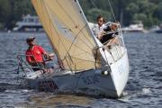 MoscowCup es 29