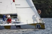MoscowCup es 32