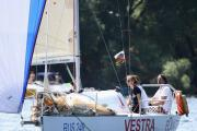 MoscowCup es 36