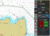 Навигационное приложение для Ладоги